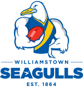 Williamstown FC Membership
